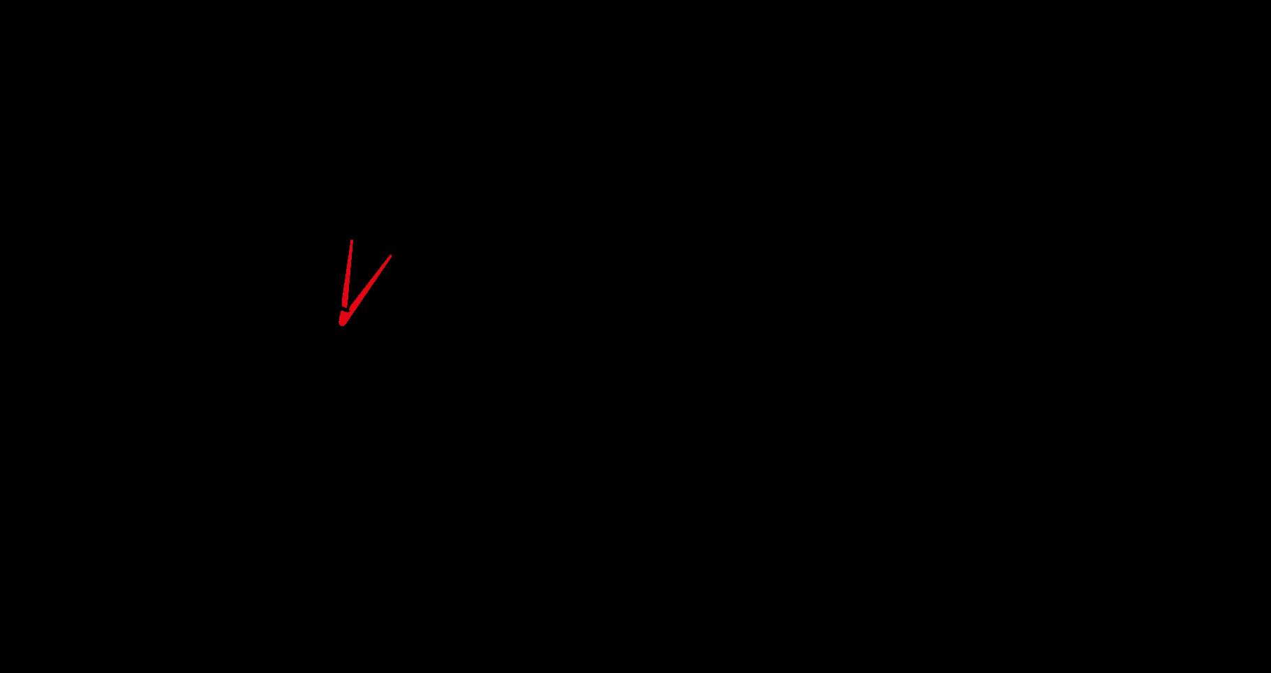 ICAEW-logo-NEW
