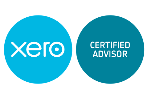 Xero-Certified-Advisor